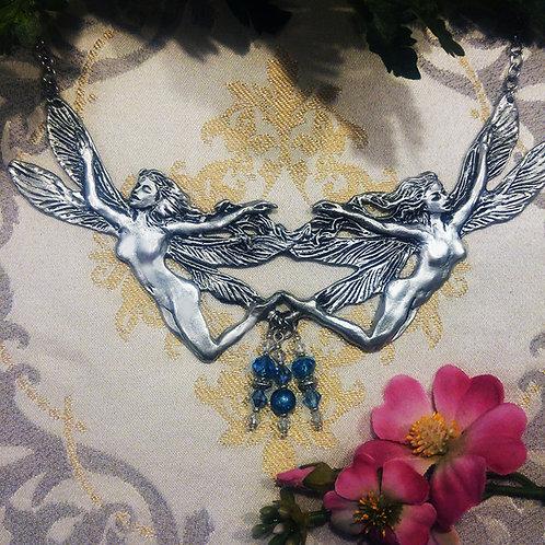 Fairy Collar