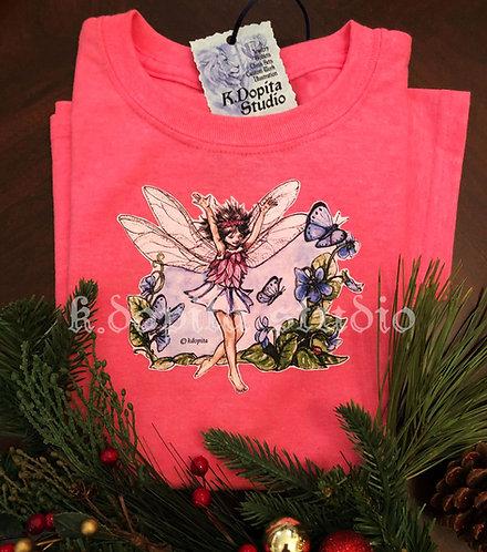 Fairy Apparel - Adult