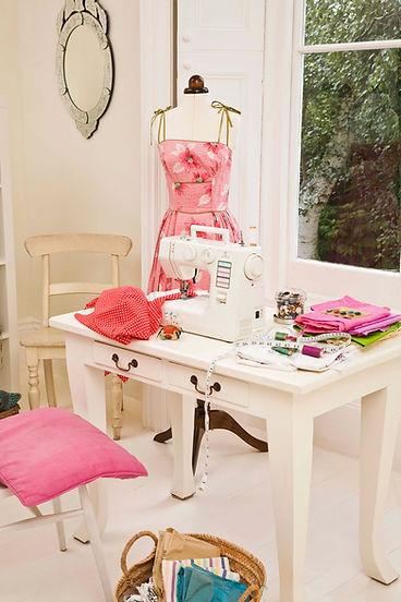 handmade baby gifts studio