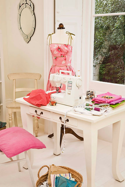 Alterations, adjustments and repairs of all clothes