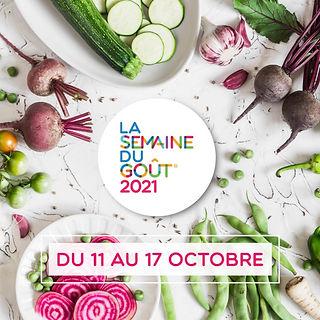 semaine_gout_2021.jpg