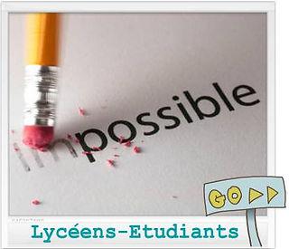 lyceens-etudiants-go.jpg