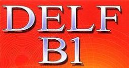 DELF B1.jpg
