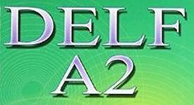 DELF A2.jpg