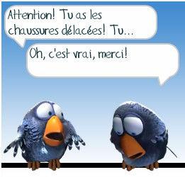 birdsx.jpg