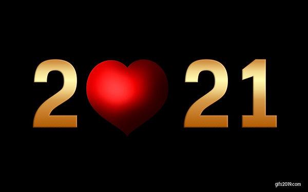 imagenes-2021-1.jpg