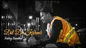 The Kareeb Full Movie English Download