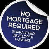 no-mortgage (1).png