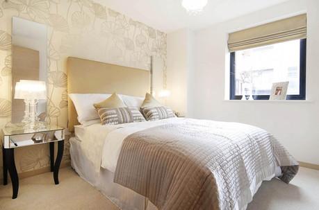 Tameway-Plaza-walsall-Bedroom.jpg