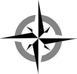 compass_rose_clip_art_17118.jpg