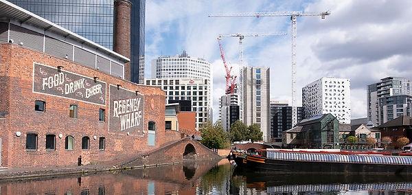 Regency Wharf.jpg