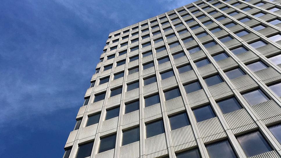 Tameway-Plaza-UK-Property-Investment-Wal