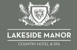 Lakeside Manor Hotel & Spa