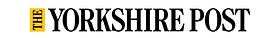 The Yorkshire Post.png