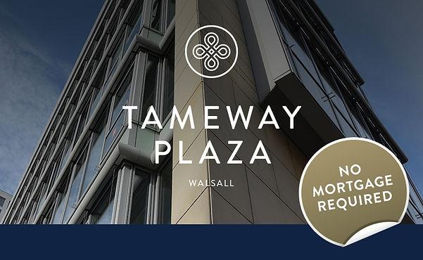 Tameway Plaza No Mortgage.jpg