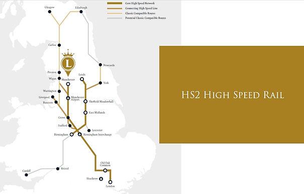 The Lyceum HS2.jpg