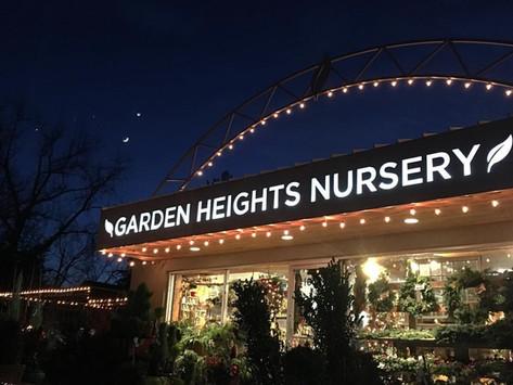 Schlafly Sampling Night at Garden Heights