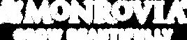 Monrovia_Logo_Tagline_Stack_white.png