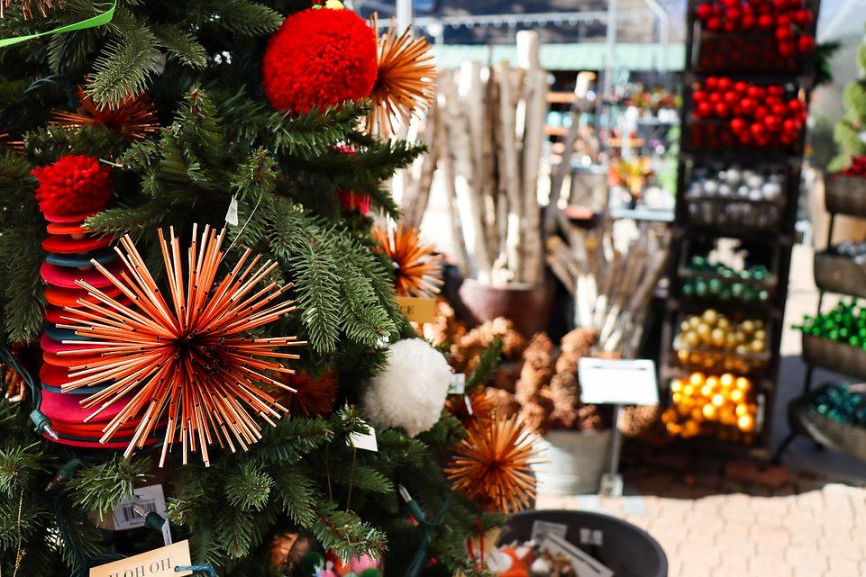 Holiday Market 12.jpg