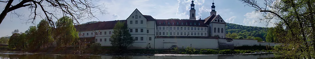 Screenshot_2020-03-02_Home_Förderverein_