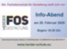 FA_Postkarte_FOS_quer_2020_TOT_Februar.j