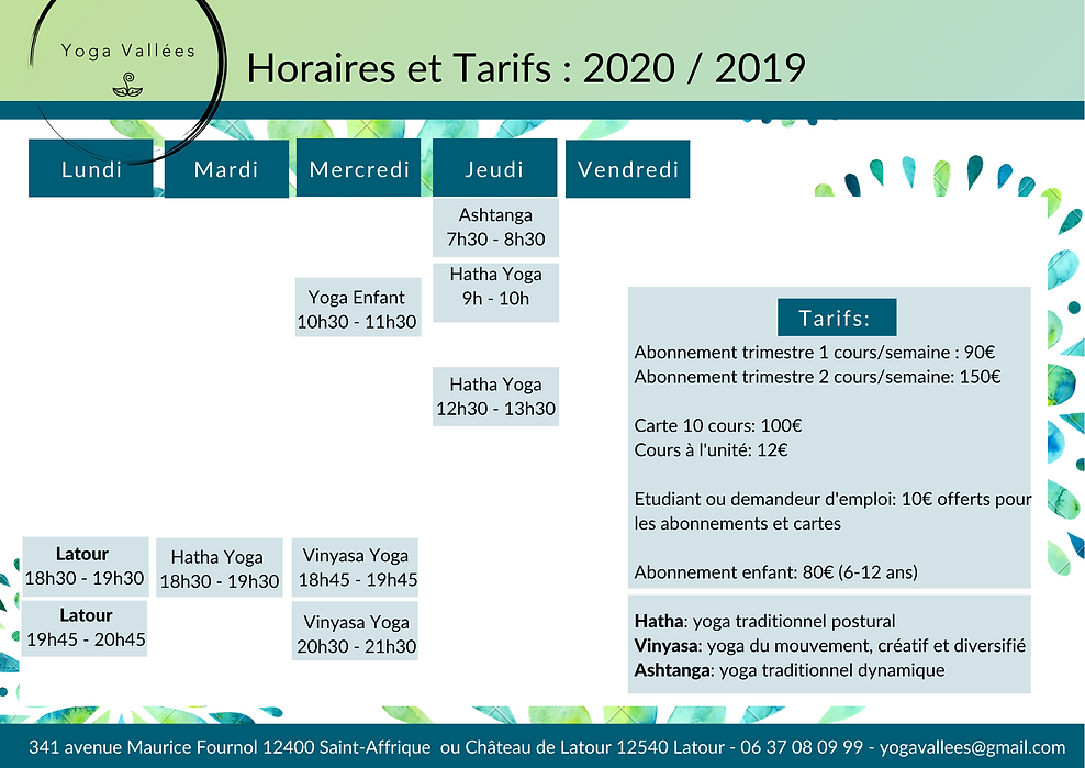 Horaires et Tarifs (3).png