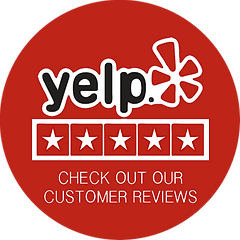 Greater Bay Appraisal Yelp Review.png