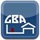 GBA-Logo-2018.png