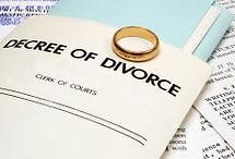 DivorceDecree_sm.jpg