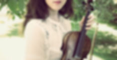 music, violin, portraits, artists, violinist, orchestra, itunes