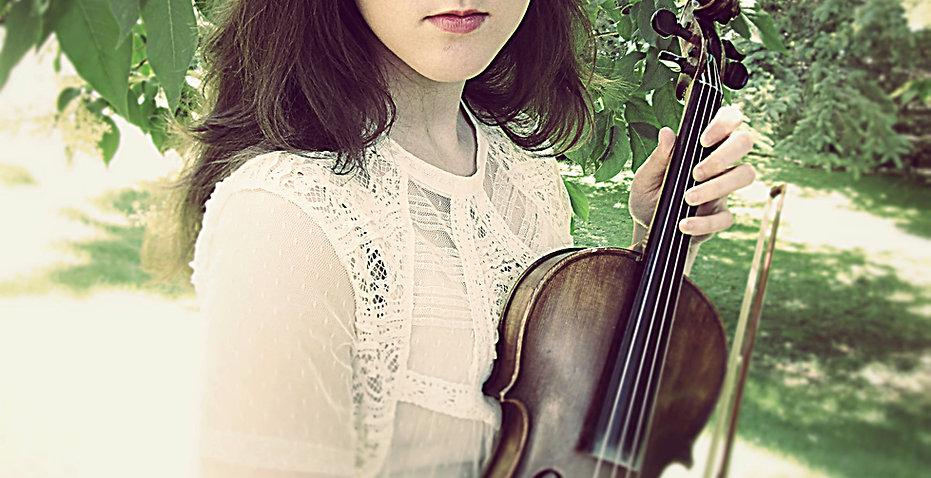 music, violin, portraits, artists, violinist, orchestra, itunes