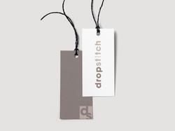 dropstitch tags