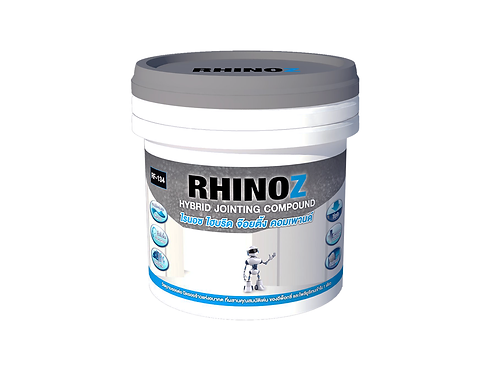 RF-134 Hybrid Jointing Compound