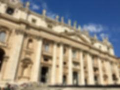 Vatican