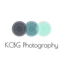 KCBG Photography