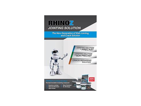 RHINOZ Jointing Solution Catalog.png