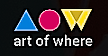 ARt of Where.png