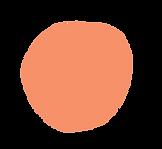 mani colors 2-05.png