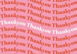 ES Thankyou cards-02