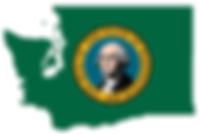 Washington-State.png