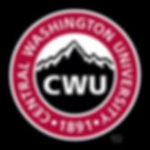 CWU_Medallion-RGB.png