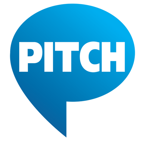 Pitch Graphics