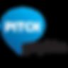 Pitch Graphics Logo