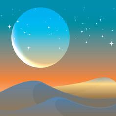 desertmoon3-01.jpg