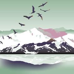 mountain-01.jpg