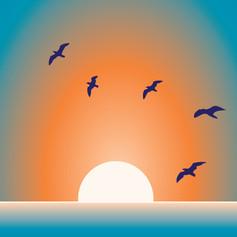 sunset2-01.jpg