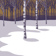 winter2-01 copy.jpg