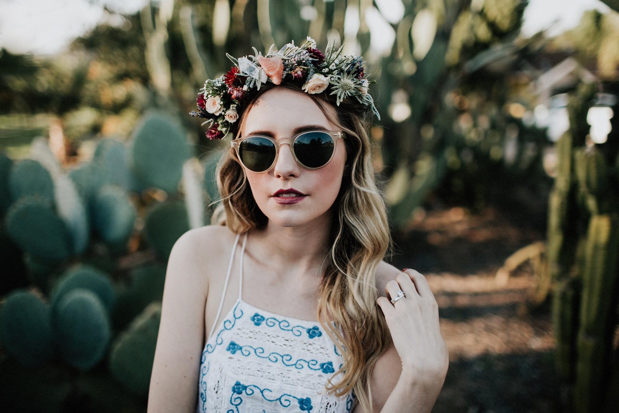 Flower crowns los angeles flower crowns los angeles izmirmasajfo