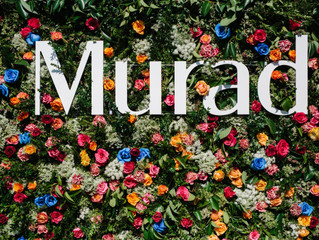 Murad // Spring Soiree at The London in West Hollywood