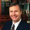 Scott McCallum